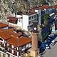 Amasya City 9