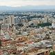 Cyprus City 2