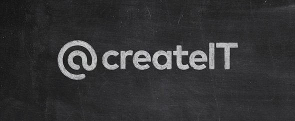Createit-tf-profile-image