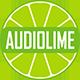 AudioLime