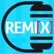 REMI_X
