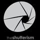 theshutterismstudio