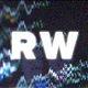 real-web