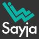 Sayja - Multipurpose Responsive Prestashop Theme