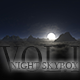 Night Skybox Pack Vol.I