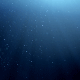 Deep Sea - VideoHive Item for Sale