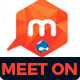 Meeton - Conference & Event Drupal Theme