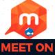 Meeton - Conference & Event Drupal Theme
