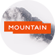 Mountain - Responsive Email + StampReady Builder