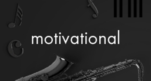 Motivational collections