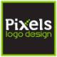 pixelslogodesign