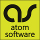 AtomSoft