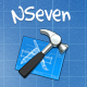 NSeven