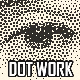Dot Work Photoshop Action