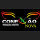 conexaonova