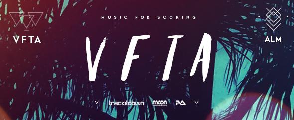 Vfta_banner