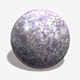 Purple Marble Seamless Texture