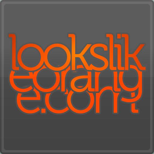 lookslikeorange_