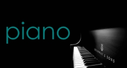 Piano Music Collection