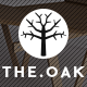 TheOakWooden | Interior Decor Modern Furniture Architecture Responsive WordPress Theme