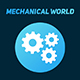 MechanicalWorld