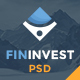 "Fininvest — Multipurpose Business<hr/> Finance PSD Template"" height=""80″ width=""80″></a></div><div class="