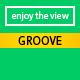 Groove Jam