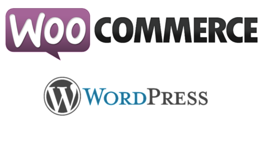 Best for Your WooCommerce