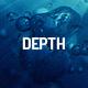 Depth Backgrounds