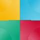 Wpraas Team - Layers Extension