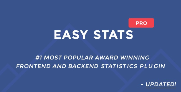 Easy Stats PRO