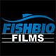FISHBIO