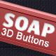 3D Buttons - Soap