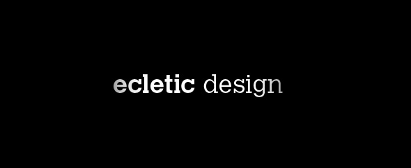 ecleticdesign