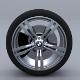 BMW G11 Wheel
