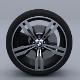 BMW Wheel G11