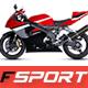 Fsport - Responsive Prestashop Theme