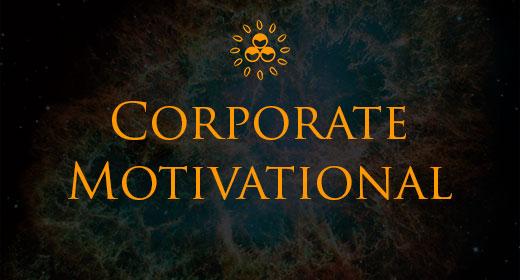 Motivational (Corporate)