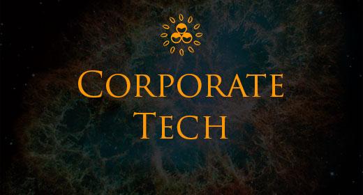 Tech (Corporate)