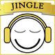 Ambient Jingle Logo