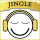 Folk Jingle Logo
