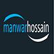 manwarhossain
