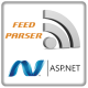 Feed Reader For RSS  <hr/>ATOM and RDF using Asp.net&#8221; height=&#8221;80&#8243; width=&#8221;80&#8243;> </a> </div> <div class=
