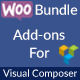 Woo Bundle Addons For Visual Composer