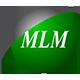 Binary MLM System