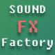 SoundFX-Factory
