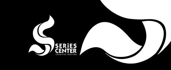 SeriesCenter