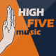 HighFive_Music