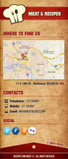 07_maps-contact.__thumbnail