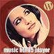 Music Player Plugin For WordPress